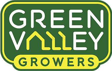 Green Valley Growers